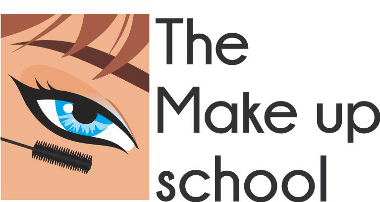 The Make- up school
