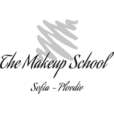 The Make-up School